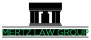Mertz Law Group