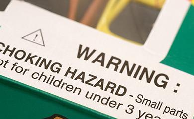 Consumer - Product Liability - Mertz Law Group