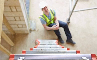 workers-compensation-attorney
